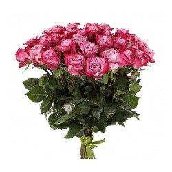 Роза 60 см. (35 шт.)